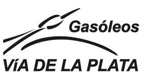 Pedidos online de combustible